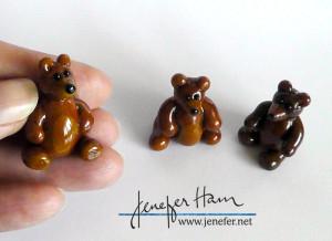3-bears-a