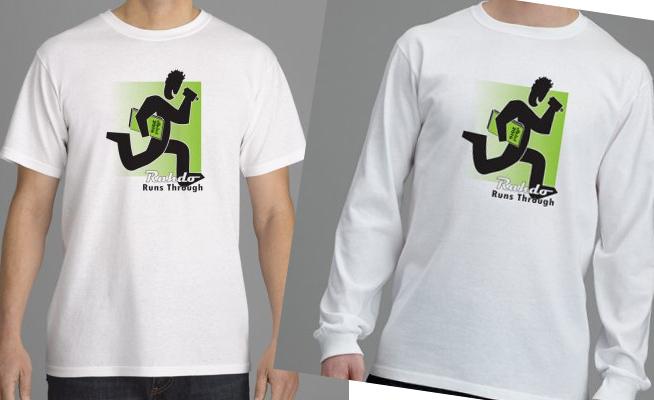 essen-rahdo-shirts