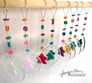 window-hangers-meeple