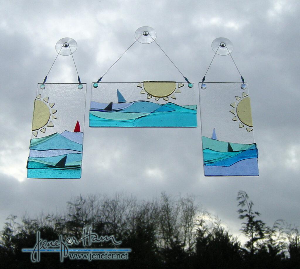 window-hangings-by-jenefer-ham